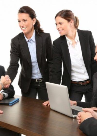 small office защита клиентов